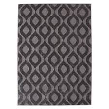 Jcpenney Home Decorating Discount Home Décor Area Rugs U0026 Home Decor Clearance