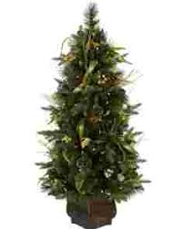 manificent design fortunoff trees artificial balsam hill