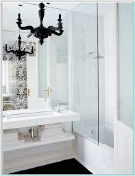 Small Chandeliers For Bedroom Small Black Chandelier For Bathroom Torahenfamilia Com Beautiful