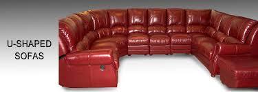 u shaped leather sofa u shaped sofa u shaped corner sofas uk