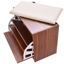 Baby Storage Furniture Compare Prices On Shoe Ottoman Storage Online Shopping Buy Low