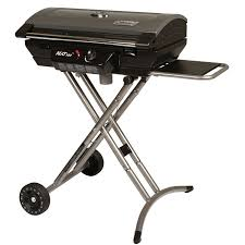 Backyard Classics 2 In 1 Tailgate Grill by Amazon Com Coleman Nxt 100 Grill Camping Stove Grills Sports