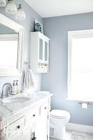 small grey bathroom ideas grey bathrooms decorating ideas bathrooms design grey bathroom ideas