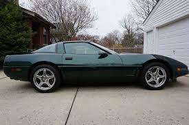 1993 corvette tires 1993 corvette completely restored near corvetteforum