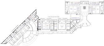 Theatre Floor Plans Nintendo Books 299 Seat Theatre At E3 2015 Neogaf