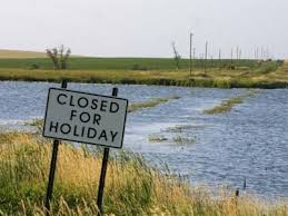 small businesses coping with holidays hsba