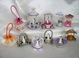 wedding souvenir ideas how to give wedding souvenier or gift