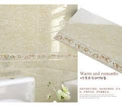 Bathroom Tile Glaze Gao U0027en Glazed Brick Tile Wall Tiles 300600 Bathroom Tile Kitchen