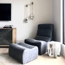 Love Home Interior Design Haus Love Home Facebook