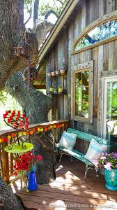 treehouse of the day a restaurant in the sky seattle refined