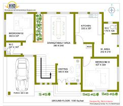 2 bedroom house ground plans u2013 home ideas decor