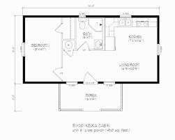 cabin floor plans rustic cabin floor plans luxury floor plans â prefab cabins and