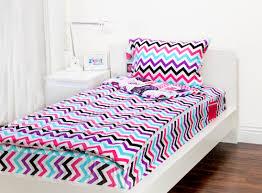 girls princess bedding the rocker princess zipit bedding set is reversible zipit bedding
