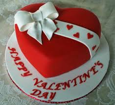 How To Decorate Heart Shaped Cake 48 Best Cake Decorating Heart Shaped Images On Pinterest Cake