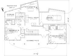 Timber Floor Plan by Crescent Rim Timber Home Plan By Precisioncraft Log U0026 Timber Homes