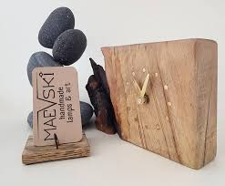 Desk Card Holders For Business Cards Wooden Vertical Business Card Holder For Desk Wooden Vertical