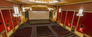 north park theatre buffalo u0027s finest movie theatre