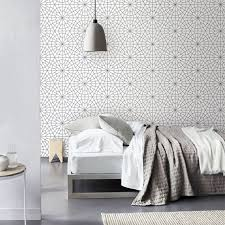20 Best Removable Wallpapers Peel by Yes Removable Wallpaper Is A Thing And It U0027s Awesome U2013 Bombay House