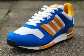 Jual Adidas Original adidas zx 700