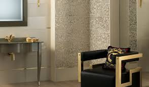 gold by versace u2022 tile expert u2013 distributor of italian tiles
