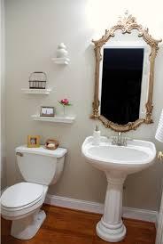 Powder Room With Pedestal Sink Powder Room Sinks Elegant With Powder Room Sinks Interesting