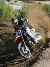 big and tall motocross gear 2008 ktm 450 sx f dirt rider magazine dirt rider