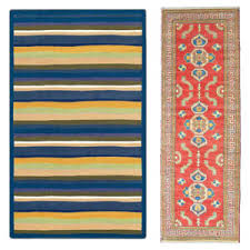 Custom Size Area Rug Handmade Custom Size Area Rugs In Wool And Silk Directly From Rug