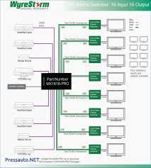 hdmi to rca wiring diagram hdmi wiring diagrams