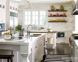kitchen wall shelves ideas wall shelving ideas elm cozy bliss
