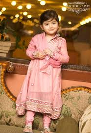 latest style trends update latest fancy baby girls dresses 2013