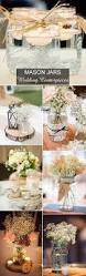 828 best party ideas images on pinterest marriage decorations