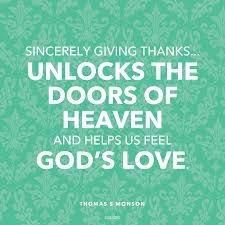 thanksgiving quotes in the bible meme monson thanks 1390585 wallpaper jpg download u003dtrue