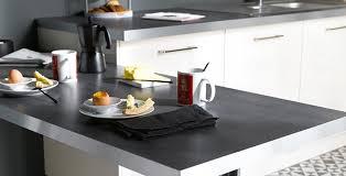 cuisine conforama las vegas image005 conforama slider kitchen jpg frz v 103