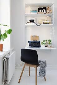 etageres bureau home challenge un bureau chez soi a part ça