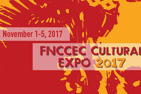 siege social cultura nations confederacy of cultural education centres fnccec