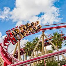 things to do in orlando thanksgiving weekend top 5 roller coasters in orlando travel leisure