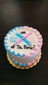 extraordinary ideas wars cake designs best 25 gender reveal cakes ideas on baby reveal
