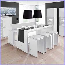 meuble de cuisine fait maison meuble bar cuisine fait maison meuble idées de décoration de
