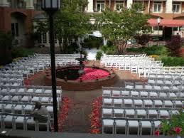 wedding venues in nashville tn weddings nashville outdoor wedding venue farm venues tennessee