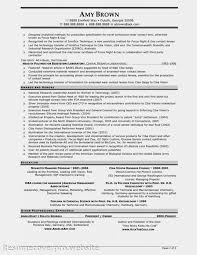 project manager resume exles 2014 100 images 210 x 134