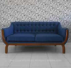 100 modern classic furniture bedroom furniture modern