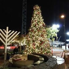 diy outdoor christmas decorations ideas ne wall