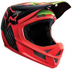cheap motocross helmets fox bicycle helmets coupon code for discount price fox bicycle