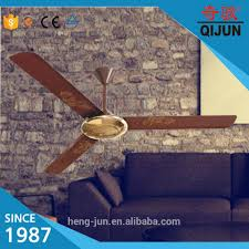 ceiling fans ceiling fans suppliers and