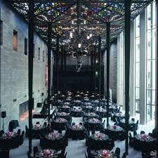 46 best wedding venues melbourne images on wedding