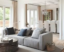 Transitional Interior Design Ideas by Interior Design Ideas Home Bunch U2013 Interior Design Ideas
