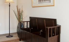 bench entryway bench plans tutorial beautiful narrow bench for