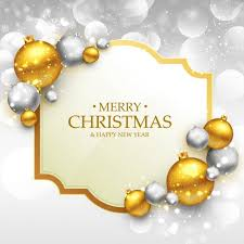 free christmas cards 40 christmas greeting card designs in 2016