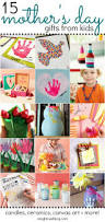 21 best mama u0027s day images on pinterest mothers day ideas cards