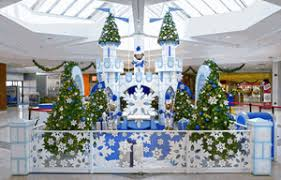Commercial Christmas Decorations For Sale by Interior Christmas Decorations Home